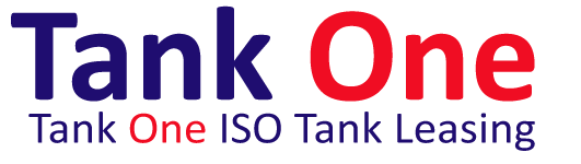 Tank One Iso Tank Container Leasing